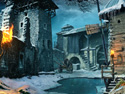 Dark Dimensions: City of Fog Collector's Edition for Mac OS X