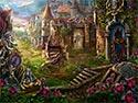 Dark Parables: Ballad of Rapunzel for Mac OS X