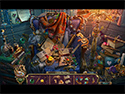 Dark Parables: Portrait of the Stained Princess Collector's Edition for Mac OS X