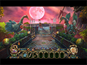 Dark Parables: Portrait of the Stained Princess for Mac OS X