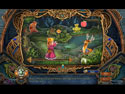 Dark Parables: Return of the Salt Princess Collector's Edition for Mac OS X