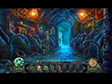 Dark Parables: The Swan Princess and The Dire Tree Collector's Edition for Mac OS X