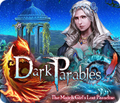 Dark Parables: The Match Girl's Lost Paradise for Mac Game