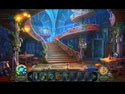 Dark Parables: The Swan Princess and The Dire Tree for Mac OS X