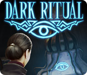 Enjoy the new game: Dark Ritual