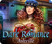 Dark Romance: Ashville
