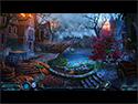 Dark Romance: Sleepy Hollow for Mac OS X
