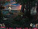 Dark Romance: Vampire in Love Collector's Edition for Mac OS X