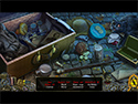 Dark Tales: Edgar Allan Poe's Speaking with the Dead Collector's Edition for Mac OS X