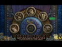Dark Tales: Edgar Allan Poe's The Pit and the Pendulum Collector's Edition for Mac OS X