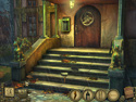 Dark Tales: Edgar Allan Poe`s Murders in the Rue Morgue for Mac OS X