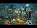Dark Tales: Edgar Allan Poe's The Fall of the House of Usher for Mac OS X