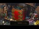 Dark Tales: Edgar Allan Poe's Lenore for Mac OS X