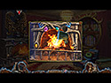Dark Tales: Edgar Allan Poe's The Masque of the Red Death for Mac OS X