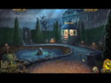 Dark Tales: Edgar Allan Poe's Metzengerstein Collector's Edition for Mac OS X