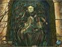 Dark Tales: Edgar Allan Poe's The Premature Burial for Mac OS X