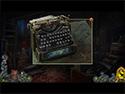 Dark Tales: Edgar Allan Poe's The Bells for Mac OS X