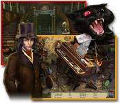 Dark Tales: Edgar Allan Poe's Series