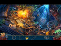 Darkheart: Flight of the Harpies Collector's Edition for Mac OS X