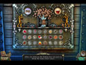 Darkness and Flame: Born of Fire Collector's Edition for Mac OS X