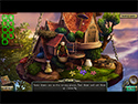 Darkness and Flame: Enemy in Reflection Collector's Edition for Mac OS X