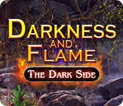 Darkness and Flame: The Dark Side for Mac Game