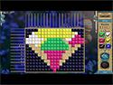 Daydream Mosaics 2: Julliette's Tale for Mac OS X