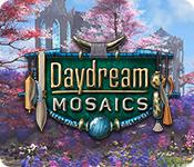 Daydream Mosaics for Mac Game