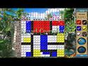 Daydream Mosaics for Mac OS X