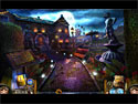 Dead Reckoning: Brassfield Manor Collector's Edition for Mac OS X
