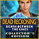 Dead Reckoning: Death Between the Lines Collector's Edition