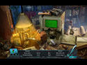 Dead Reckoning: Lethal Knowledge Collector's Edition for Mac OS X
