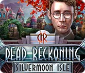 Dead Reckoning: Silvermoon Isle for Mac Game
