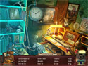 Deadly Puzzles: Toymaker for Mac OS X