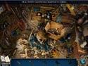 Death Under Tuscan Skies: A Dana Knightstone Novel for Mac OS X