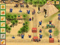 Defense of Egypt for Mac OS X