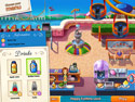 Delicious: Emily's Home Sweet Home Collector's Edition for Mac OS X