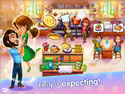 Delicious: Emily's Miracle of Life Collector's Edition for Mac OS X