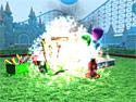 Demolition Master 3D: Holidays