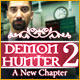 Demon Hunter 2: A New Chapter