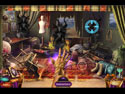 Demon Hunter 4: Riddles of Light Collector's Edition for Mac OS X
