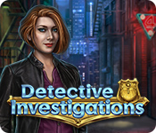 Detective Investigations