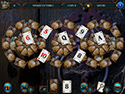 Detective Solitaire: Butler Story for Mac OS X