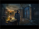 Detectives United: Phantoms of the Past for Mac OS X