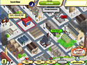 DinerTown Tycoon for Mac OS X