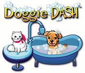 Doggie Dash for Mac Game