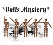 Dolls Mystery