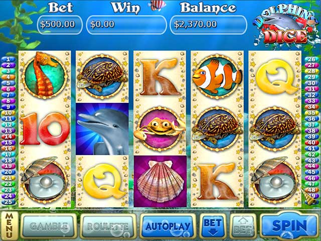 casino island to go Slot Machine