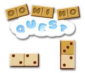 Domino Quest