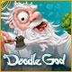 Doodle God